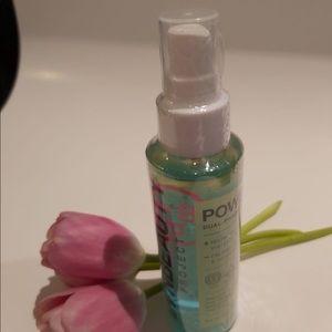 iNN Beauty Makeup - ✨INNBEAUTY - POWER UP Dual-Phase Face Mist✨